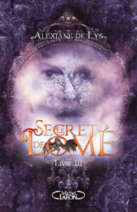 Le secret de Lomé - Tome 3