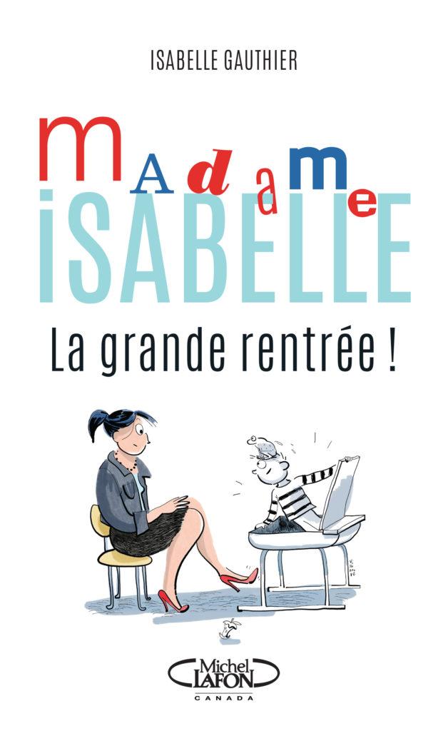 Pour Vous Faire Rire Livre Humour Montreal Editions